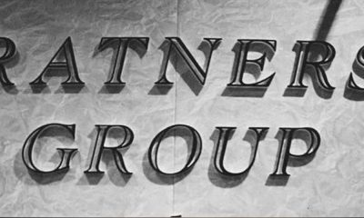 ratners group