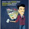 Sold_Dont_Go_Poor_cover