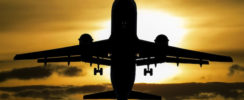 offshore business travel