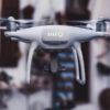 drone tech for business