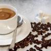 coffee corporate gift