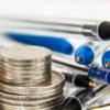 business money management