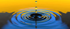 business water management