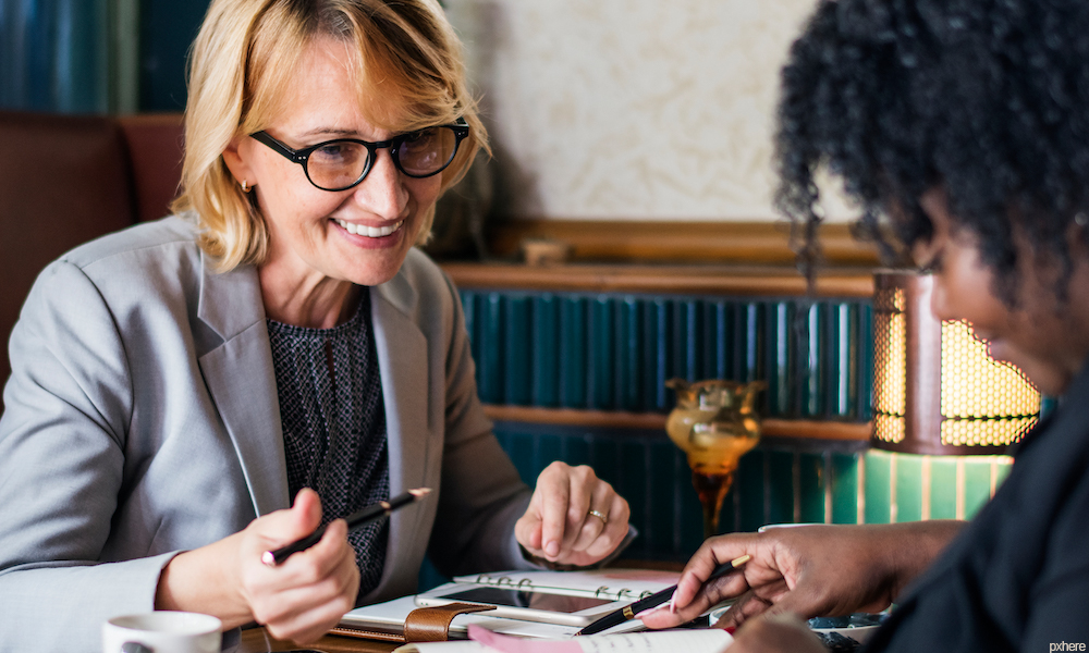 Clients Come First: Why Is It Important to Build Relationships With Clients?