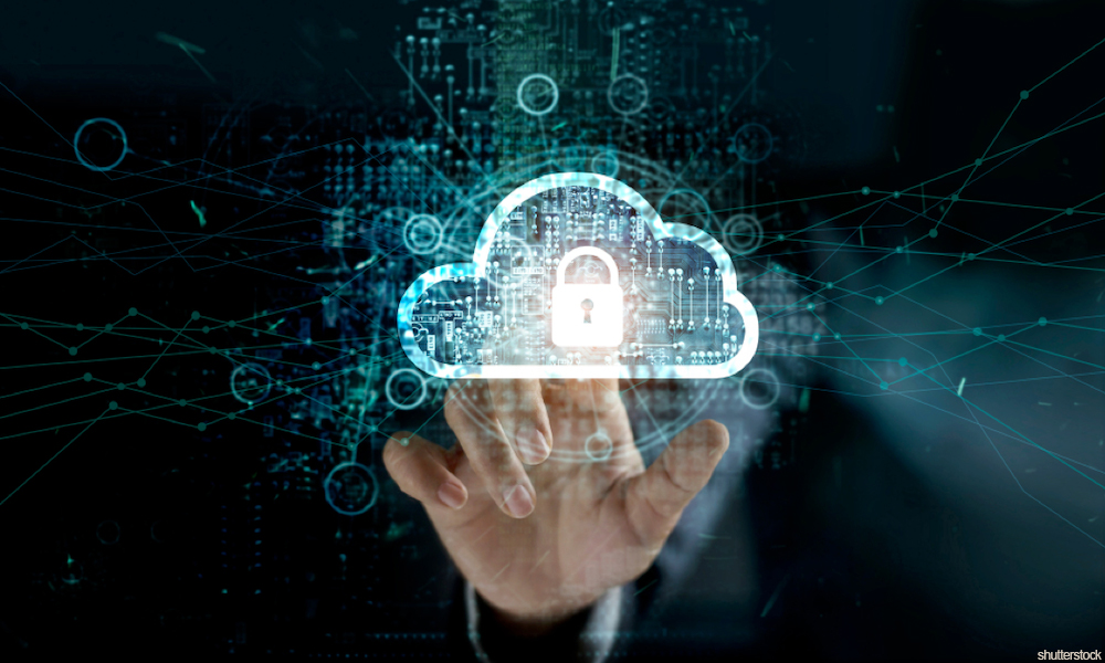Why Cloud Security Is Important At Your Organization