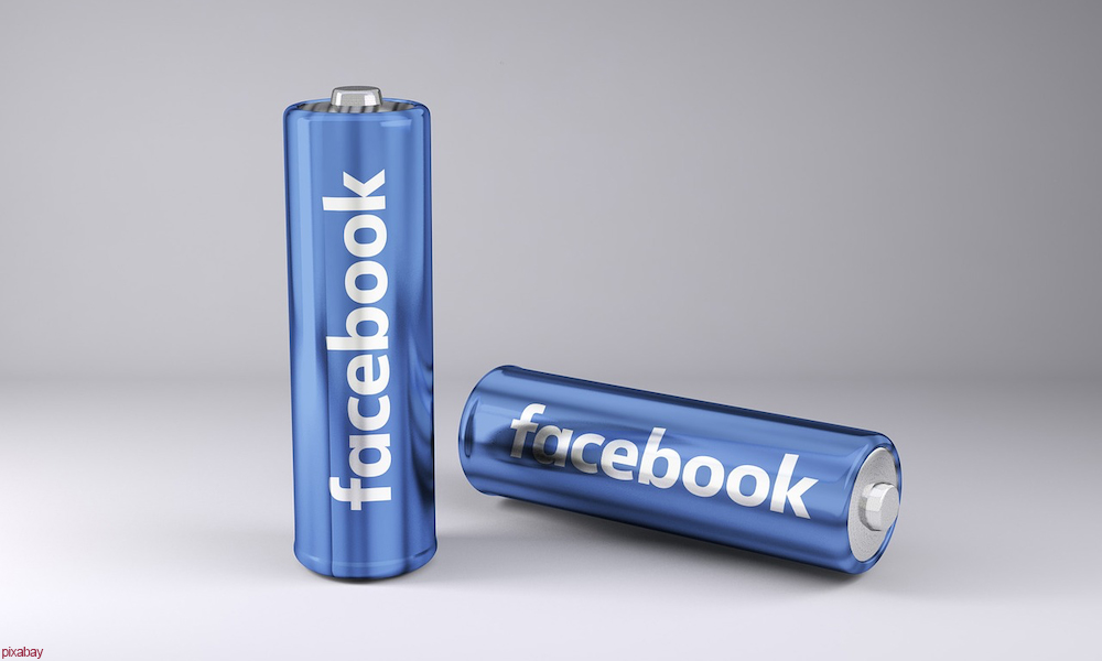 How to Create a Facebook Marketing Strategy to Grow Your Business