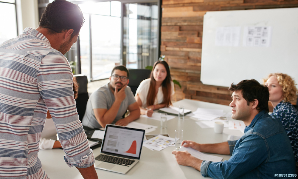How Poor Collaboration Can Erode Your Business