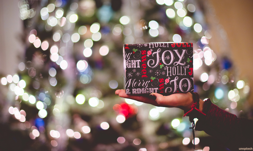 3 Methods on How to Improve Employee Engagement During the Holiday Season