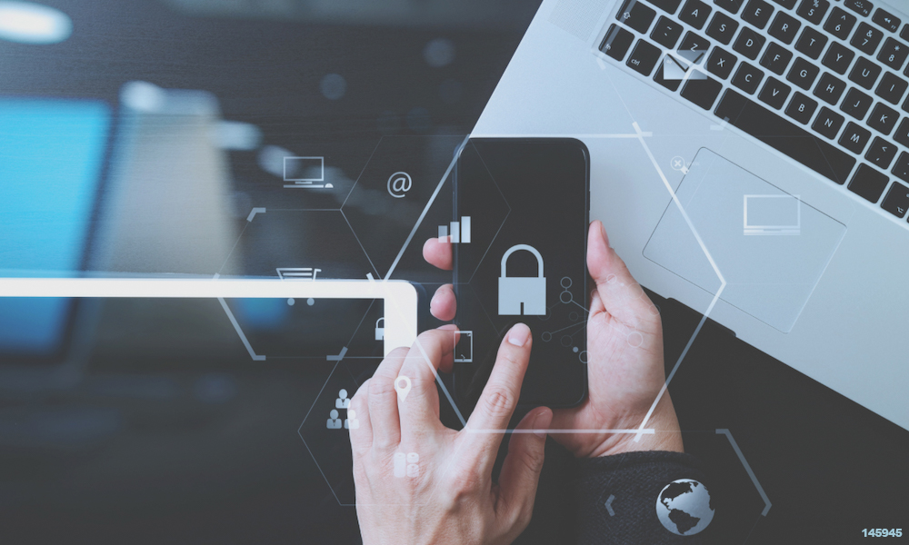 Powerful Strategies To Help You Keep Your Business Safe