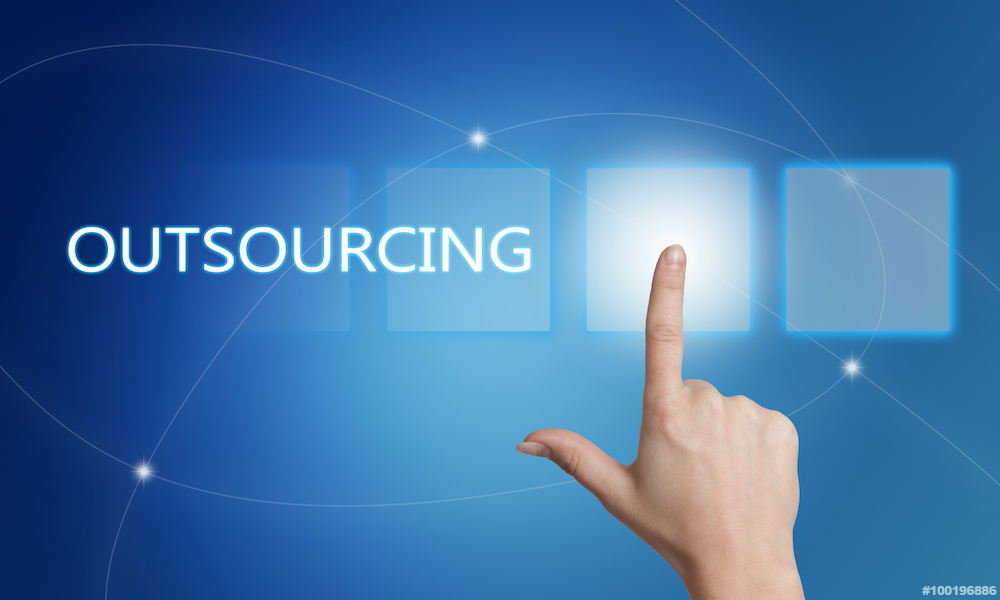 Guide to Getting Started with Nearshore Software Development
