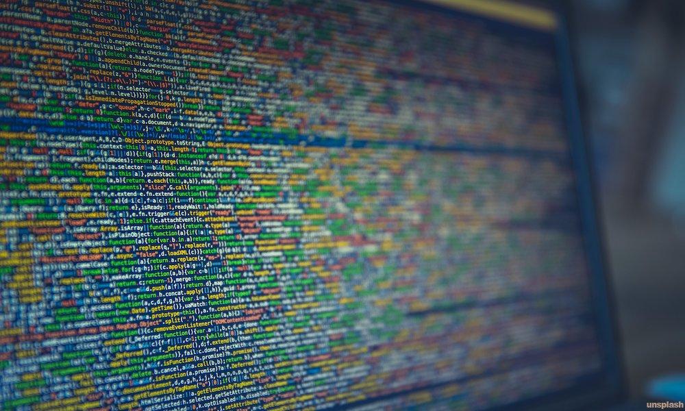 Evolution of Data Lake: Data Virtualization