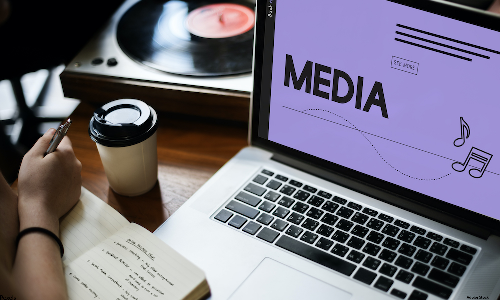 7 Features Every Business Video Needs