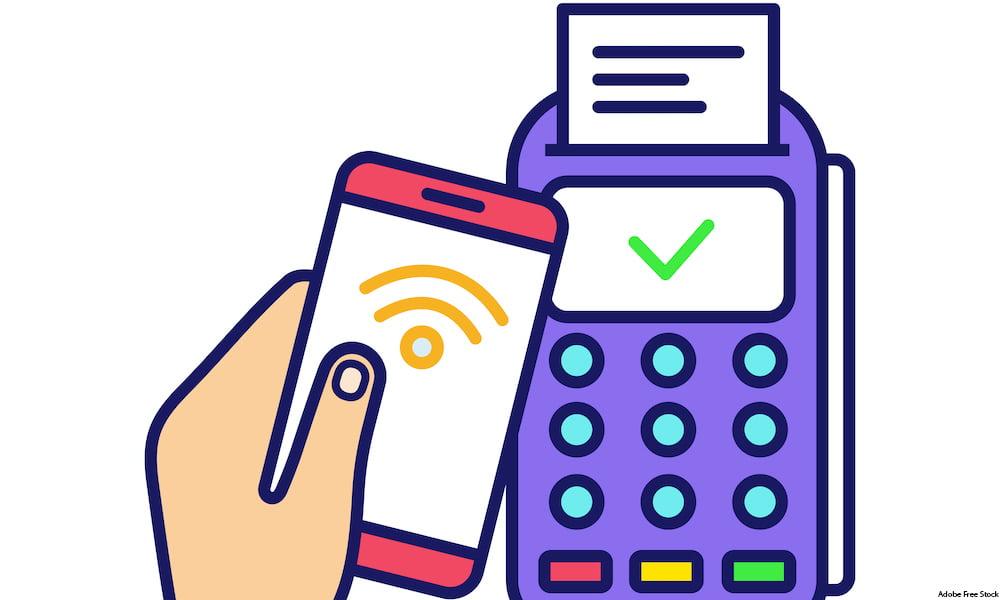 9 Ways Organizations Use RFID