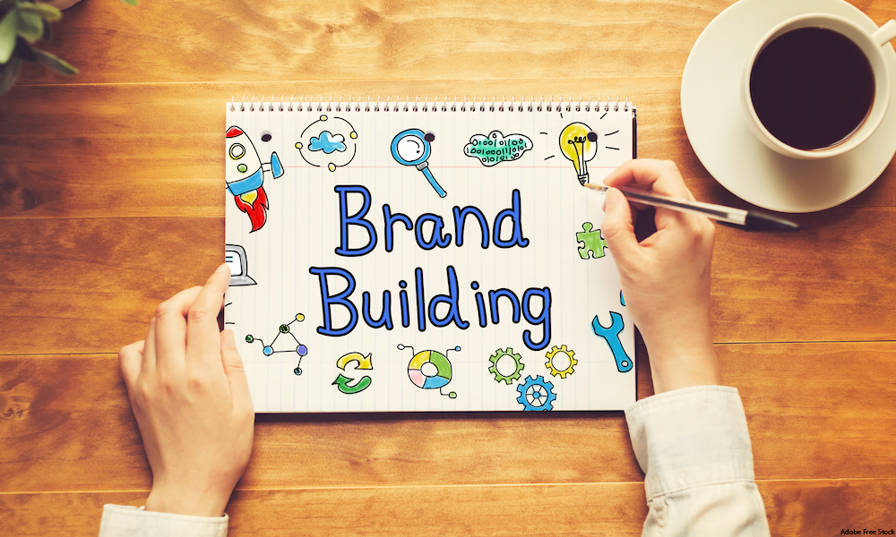 6 First-In-Mind Brand Ideas and Examples For Your Business