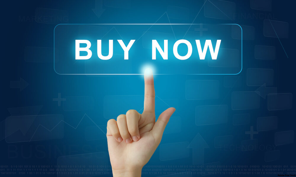 Finance Disrupter Buy Now Pay Later Pros and Cons