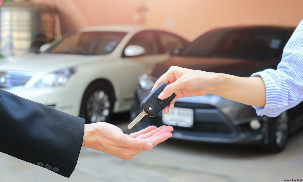 Car Safety Tips for Business Owners