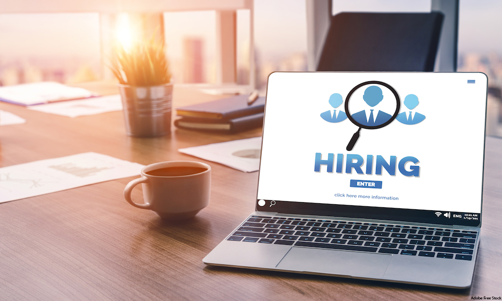 Attracting Top Talent With a Strong Employer Brand