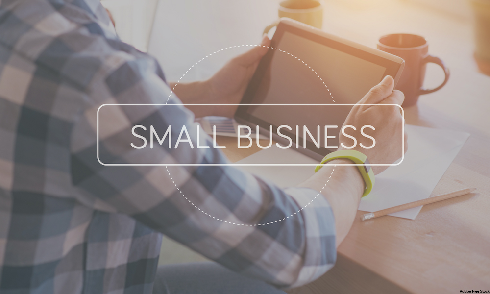 Five Reasons To Register Your Startup or Small Business As An LLC
