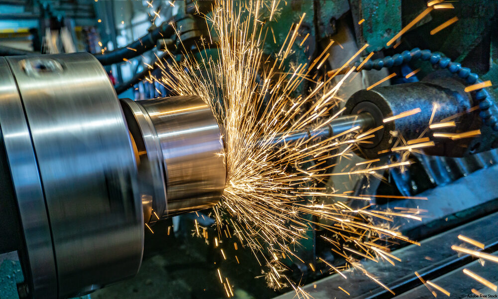 A Complete Guide to Outsourcing Your CNC Machining Needs
