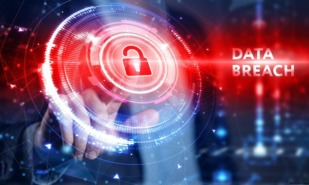 Stop Hackers Gaining Access To Your Small Business Website
