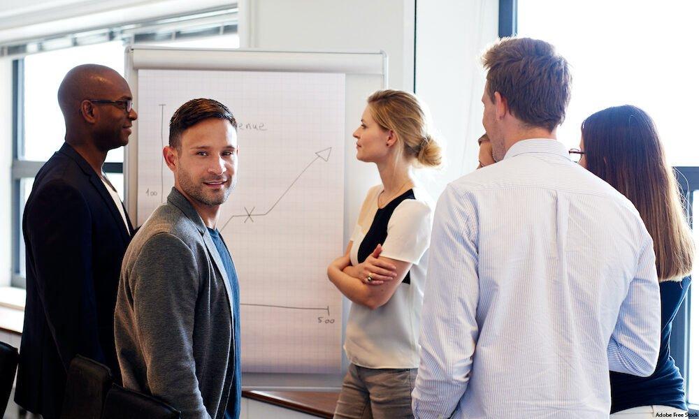 6 Signs Your Sales Team Lacks Motivation